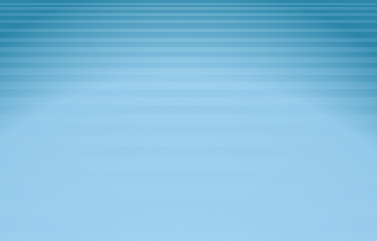FreeVectorBlueStripesBackground1